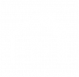 icon-additions