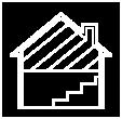 icon-lowerlevelfinishes