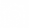 icon-wholehomeremodel